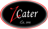 logo-zcater