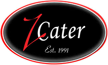 Zcater
